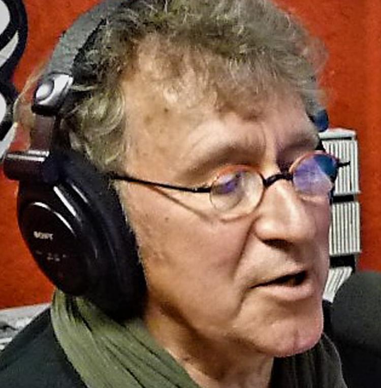 stemacteur-Jan Bulkinga